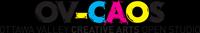 OV-CAOS Ottawa Valley Creative Arts Open Studio